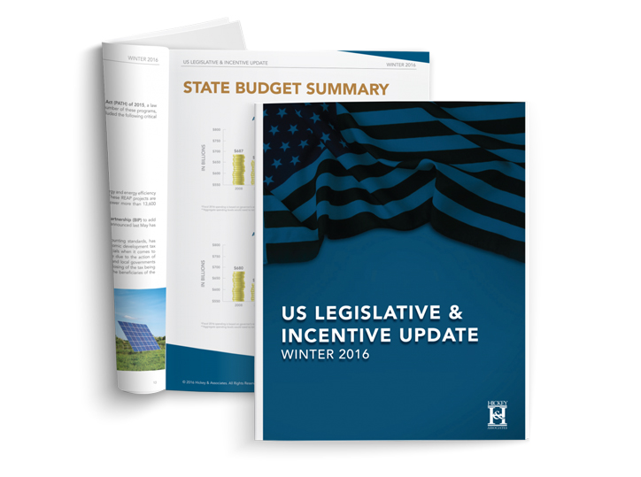 US_Legislative_Update_Winter2016